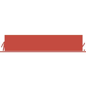 milano-unica-salone-internationale