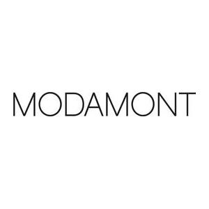 modamont-convencion