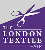 textile-fair-web-logo