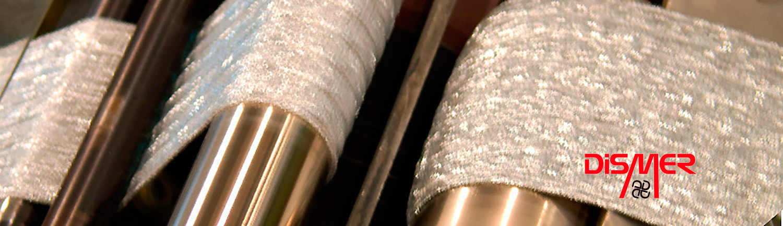 Matsa-fabrica-cintas-elasticas-slide_dismer