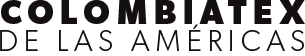 logo-colombiatex
