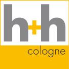 logo_h+h_cologne